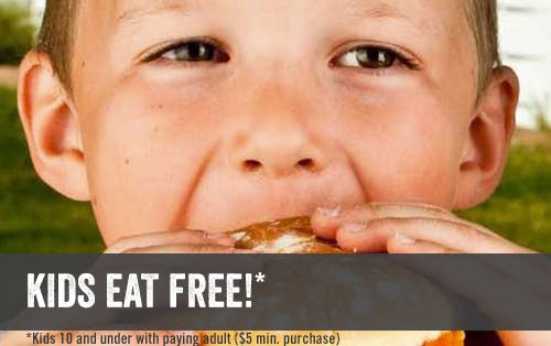 Kids eat free.jpg?ixlib=rails 2.1
