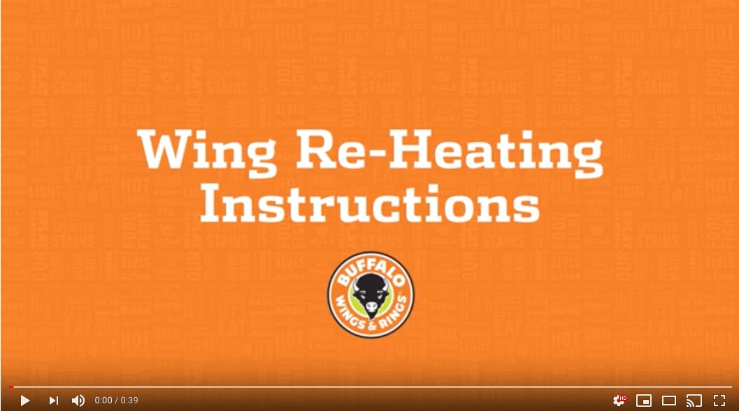 Bwr wings reheat video screen shot.png?ixlib=rails 2.1