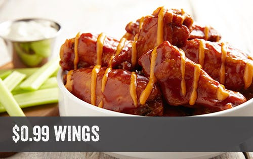 99wings.jpg?ixlib=rails 2.1