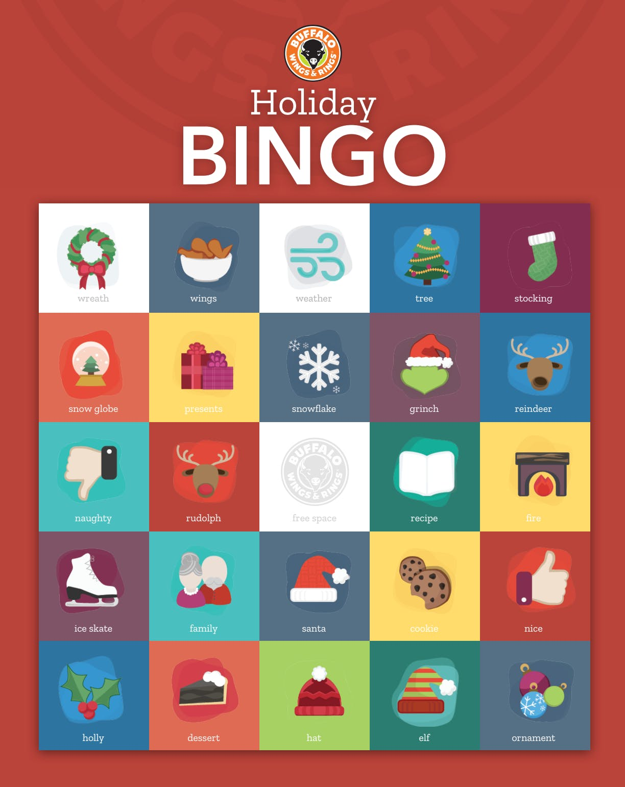 Holiday bingo 1.pdf?ixlib=rails 2.1