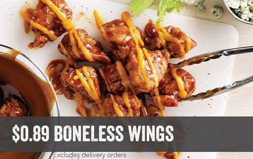 89 boneless wings exc del.jpg?ixlib=rails 2.1