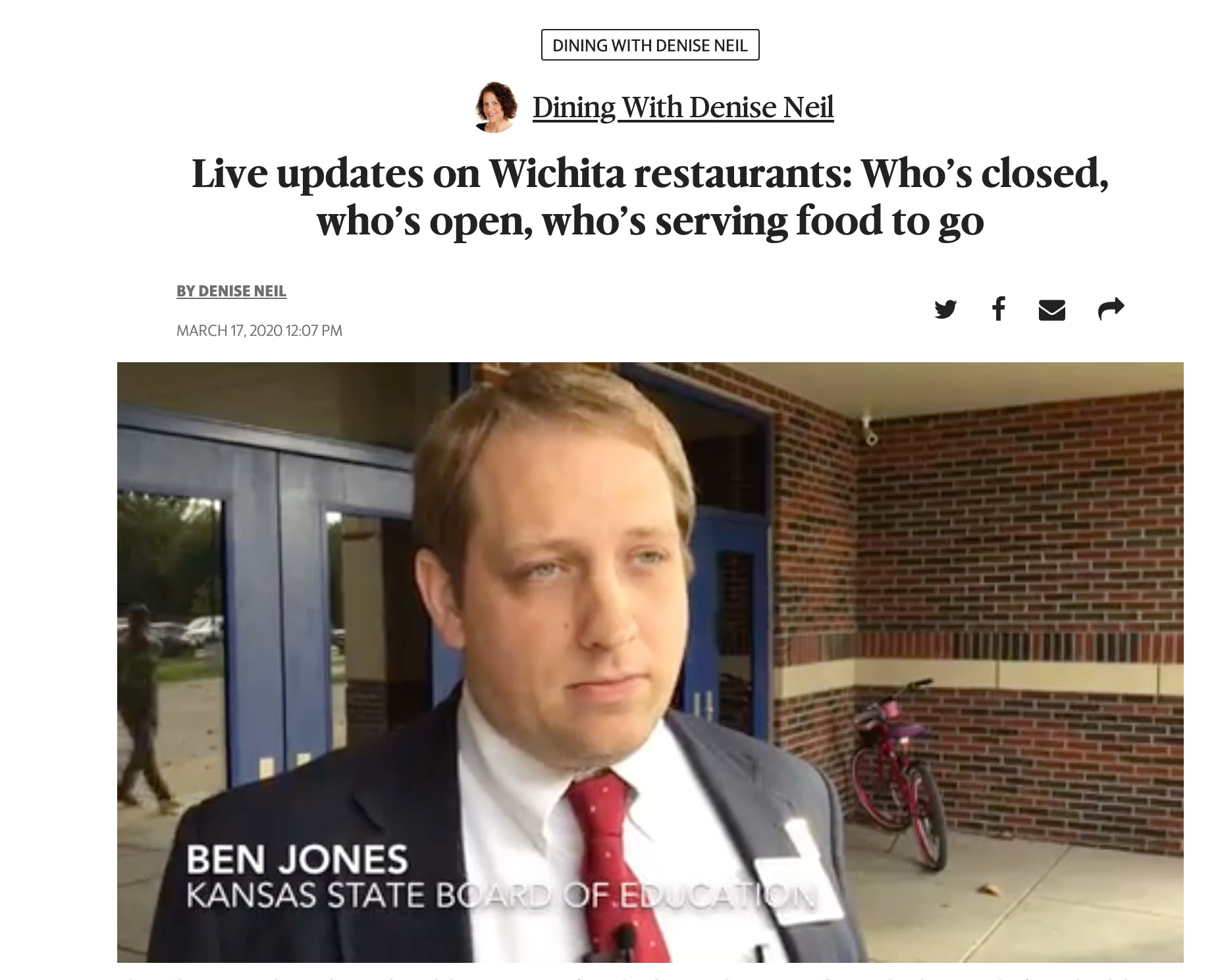 Wichita news.png?ixlib=rails 2.1